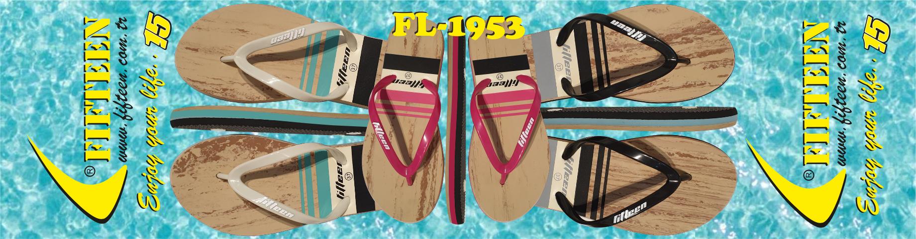 FL-1953 (AHSAP)
